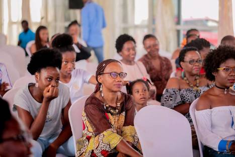 so-natural-so-me-2017-jewanda-16