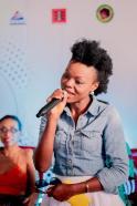 so-natural-so-me-2017-jewanda-4