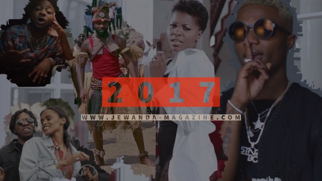 top-25-clips-africains-2017-jewanda