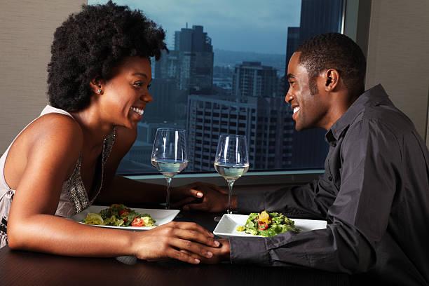 5 types de femmes quil ne faut surtout pas epouser jewanda