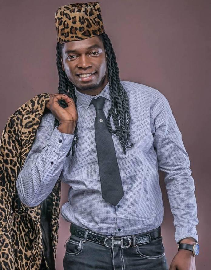 Réseaux sociaux : Ces jeunes africains qui font rire la toile