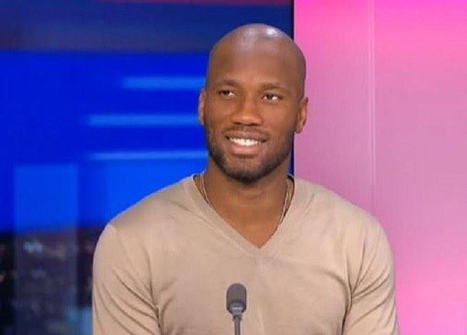 Sport : Les 8 footballeurs africains les plus populaires sur les réseaux sociaux, surprises !