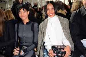 People : Jada Smith et sa fille Willow partagent leur vécu sur le sexe