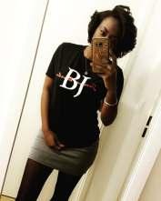 Jeune-Barbu-la-nouvelle-marque-de-vetements-qui-veut-simposer-jewanda-2