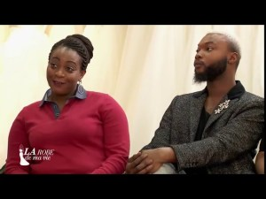 Vidéo : «La robe de ma vie» (Émission)