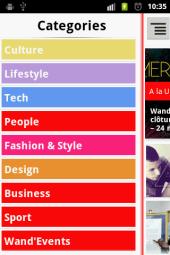 application-jewanda-magazine-2