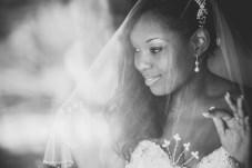 mariage-eric-lydie-yaounde-jewanda-24