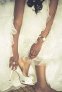 mariage-eric-lydie-yaounde-jewanda-26