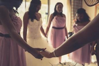 mariage-eric-lydie-yaounde-jewanda-29