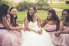 mariage-eric-lydie-yaounde-jewanda-35