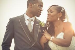 mariage-eric-lydie-yaounde-jewanda-44