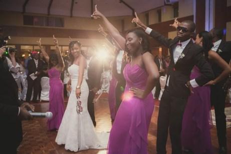 mariage-eric-lydie-yaounde-jewanda-47