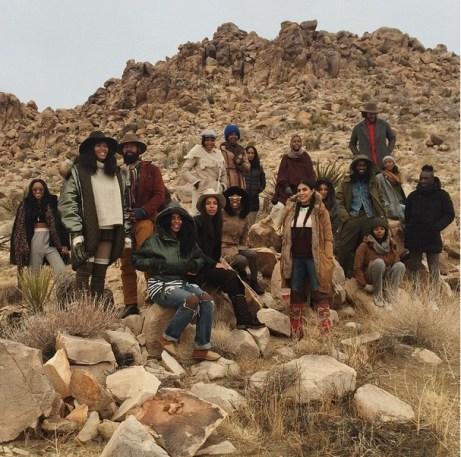solange-knowles-alan-ferguson-vacances-noel-2014-jewanda-2