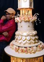 WanDiscovery - SnowFlakes-Artistry - Gateaux-mariage-africains-Nigeria-jewanda-2