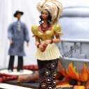 WanDiscovery - SnowFlakes-Artistry - Gateaux-mariage-africains-Nigeria-jewanda-9