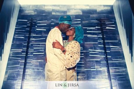 mariage-traidionnel-nigerian-jewanda-12