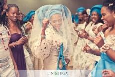 mariage-traidionnel-nigerian-jewanda-6