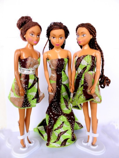 poupees-noires-queen-of-africa-dolls-Taofick-Okoya-jewanda-4
