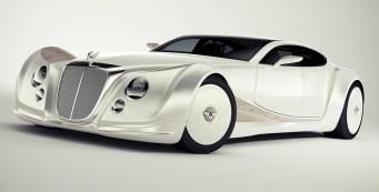 bentley-luxury-concept-02-jewanda