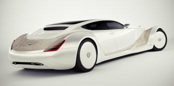 bentley-luxury-concept-03-jewanda