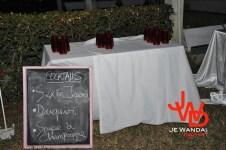 noces-de-cuir-serge-pechens-jewanda-14