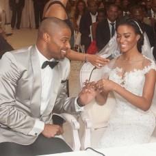 Osi-Umenyiora-Leila-Lopes-mariage-jewanda-5
