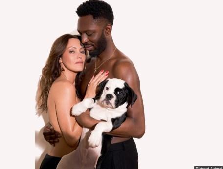 Thomas-Ngijol-trouve-amour-cotes-whites-jewanda4