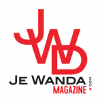 Illustration du profil de JeWandaMag