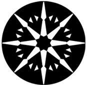 arrows - hearts and arrows graph