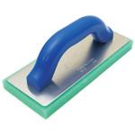 Green Foam Float Image
