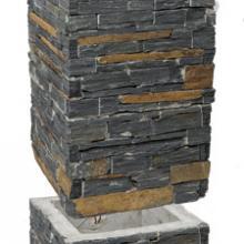 Modular Column Image