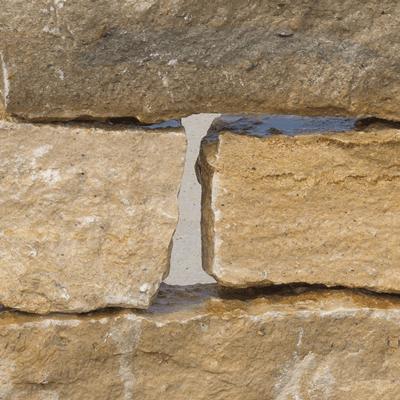 Granbury Quarry Chop Image