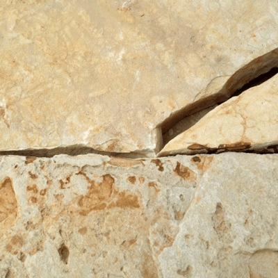 Mt. Gold Flagstone Image