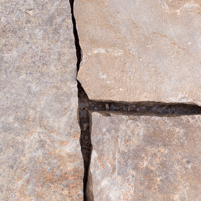 Sahara Flagstone Image
