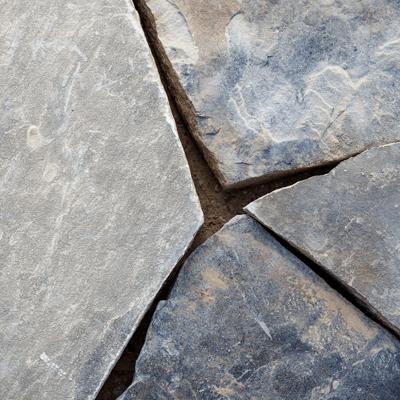 Silvermist Flagstone Image