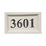 Address Block Image