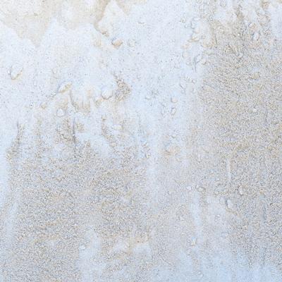 White Mason Sand Image