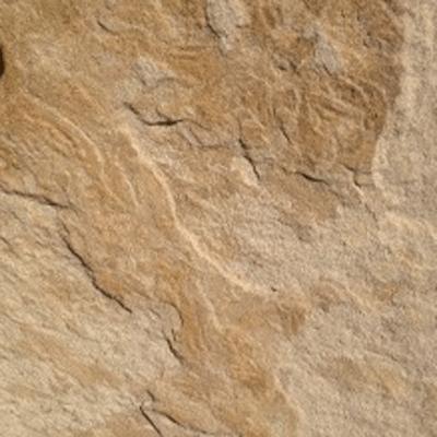 Sahara Slab Image