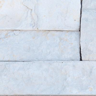 Blanco Thin Veneer Image