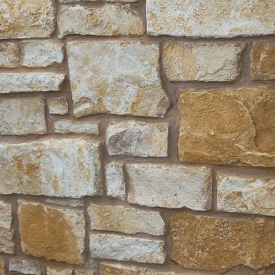 Rhinestone Image