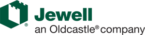 Jewell an Oldcastle Company