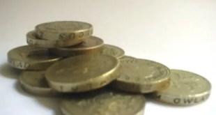 coinsweb