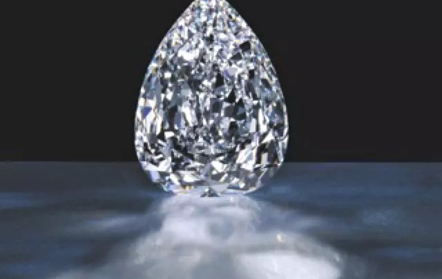 diamonddebateweb