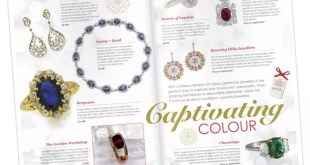 gift-guide-coloured-gems