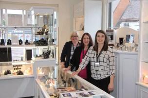 l-r-sales-assistants-fran-meylan-ros-tranter-and-amy-franklin-shop-manager_1703