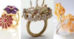 Bloomin Jewels