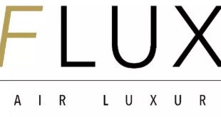 Flux Fair Luxury, responsible jewellery conference 2017