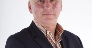 Simon Rainer