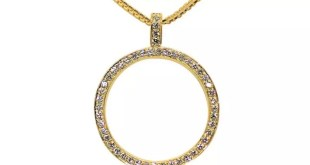 Feder Jewellery