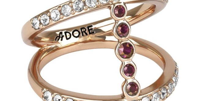 Adore Jewellery